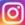 Ihr Friseur in Wismar auf Instagram