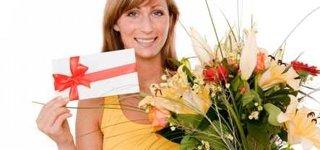Geschenkgutschein für Friseur, Kosmetik, Naildesign in Wismar
