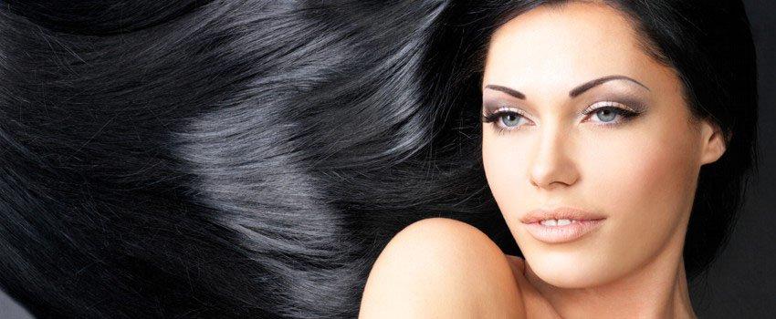 Haarverlängerung beim Wismarer Friseur