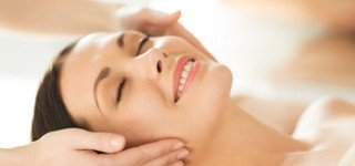 Friseur, Kosmetik, Nagelstudio, Wimpernverlängerung, Haarverlängerung, Permanent Make up, Fußpflege in Wismar